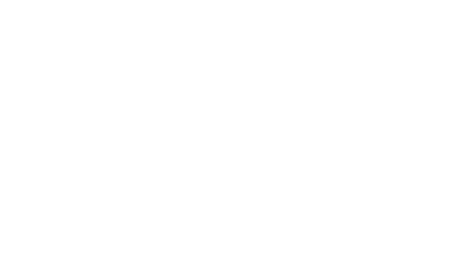 The American Society of Mechanical Engineers Logo